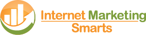 Internet Marketing Smarts &#8211; Local SEO Experts, Website Design, Mobile Marketing &amp; more&#8230; logo