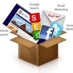 digital-media-marketing