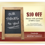 restaurant-coupon-template
