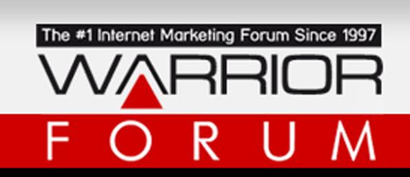 Warrior_Forum_Newbie_Friendly