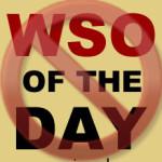 wso_scam
